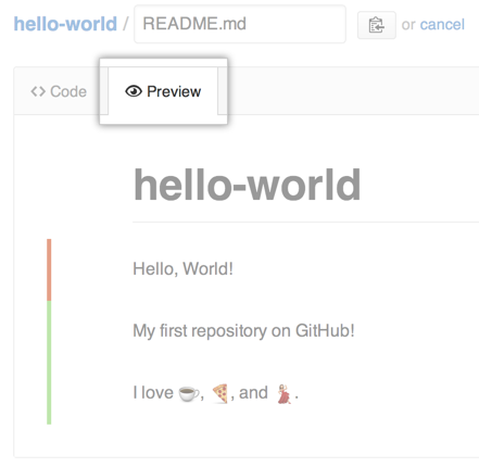 how to create webapp for github repo