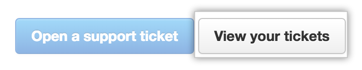 View tickets