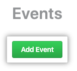 Add Event button