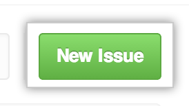 New Issues button