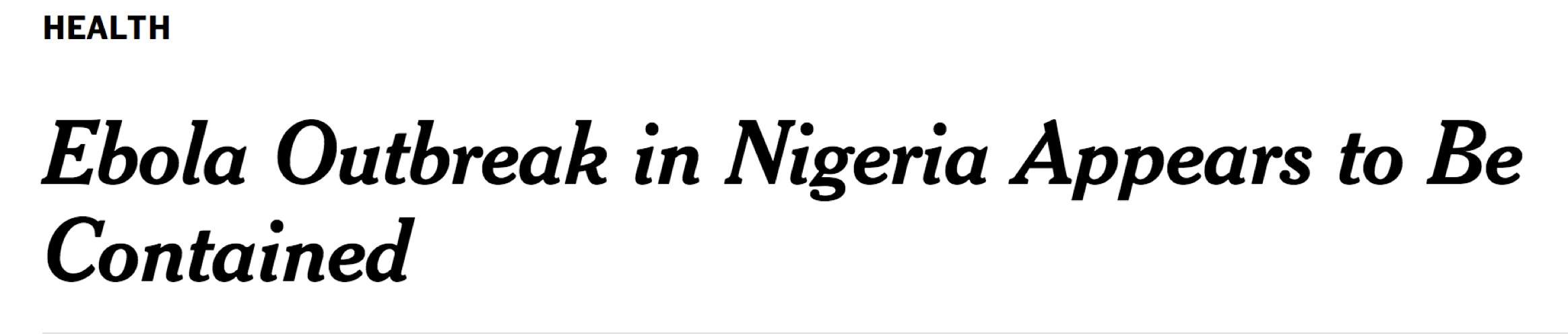 https://github-images.s3.amazonaws.com/skitch/Ebola_Outbreak_in_Nigeria_Appears_to_Be_Contained_-_NYTimes.com-20140930-163155.jpg
