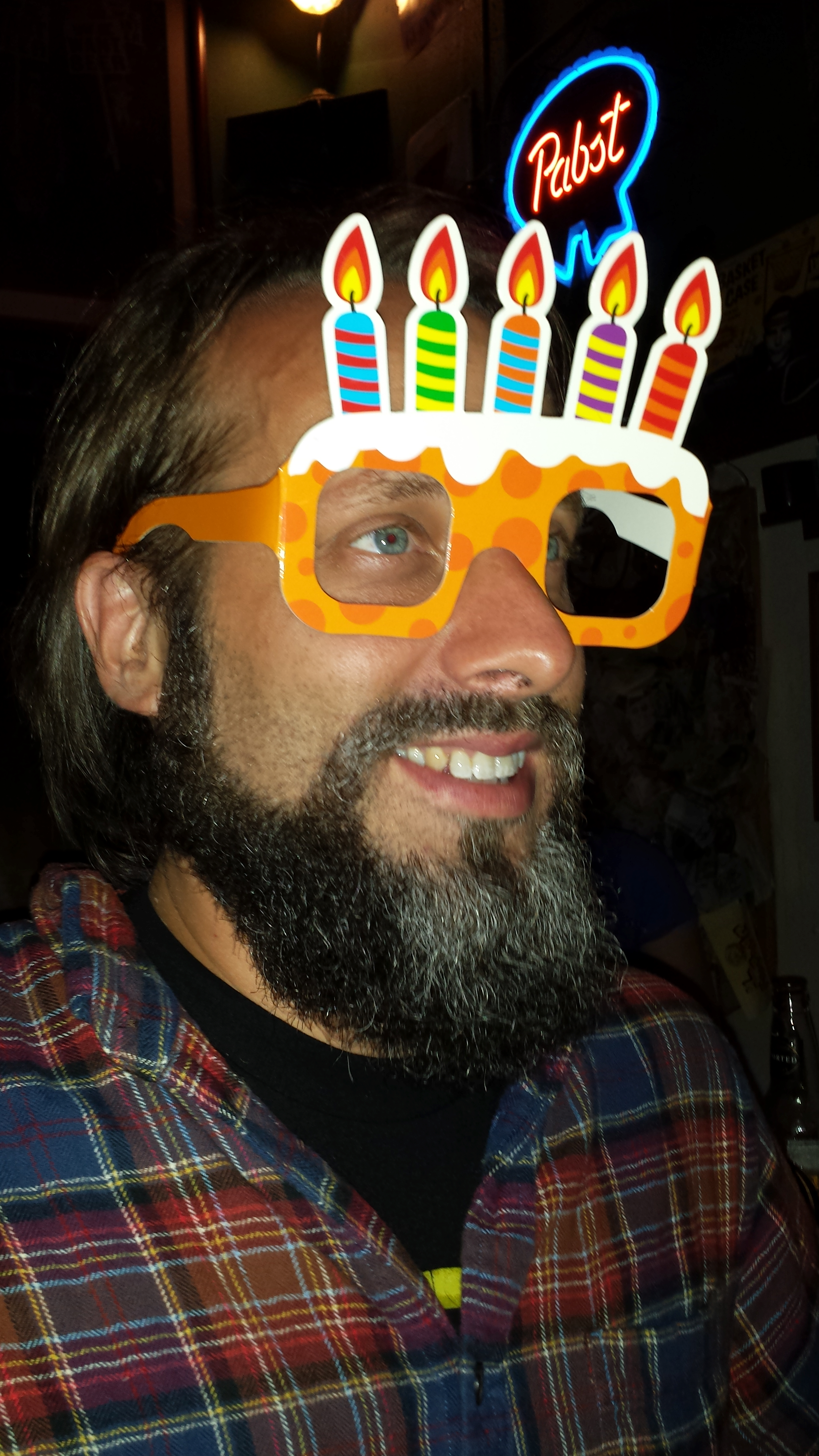 https://github-images.s3.amazonaws.com/skitch/rick-amber-bday-20130926-005521.png